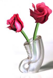 flower centrepiece (1)